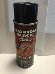 Marine Vinyl Spray Paint - amazon com sem m25053 ranger black marine vinyl coat 12 oz