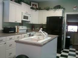 behr laurel mist kitchen paint colors pinterest mists behr