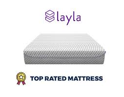 Most Comfortable Matress Layla Mattress Review Don U0027t Buy Without Reading This Sleep Cupid