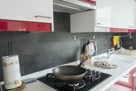 tableau noir ardoise cuisine ardoise deco cuisine nouveau tableau noir ardoise cuisine peinture