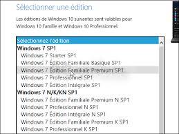 telecharger connexion bureau distance windows 7 pc astuces télécharger les fichiers iso de windows 7 avec le sp1