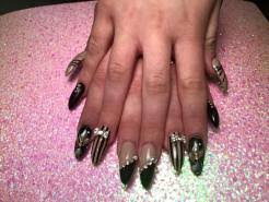 top nails voted best nail salon in clarksville tn 37042