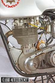 25 melhores ideias de motocicletas bsa à venda no pinterest