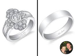 s wedding ring exclusive wedding rings best wedding products and wedding ideas