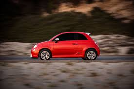 lexus granito subscription 2014 fiat 500 reviews and rating motor trend