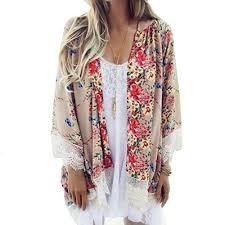 flowy blouses flowy shirts amazon com