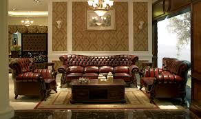 Classic Chesterfield Sofa by Chesterfield Sofa Lounges Chair Chesterfield Furniture Factory