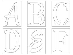 blank page for letter fotoliving tk