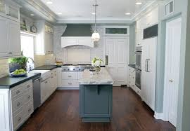 kitchen island sizes kitchen island sizes traditional with barstools contemporary