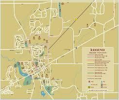 Mi Map Saline Walking Paths And Routes Visit Saline
