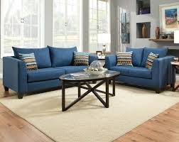 Sleeper Sofa Sets Sofas Fabulous Sectional Sleeper Sofa Modern Sofa Sets Couch And