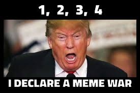 Meme War Pictures - ҝαу on twitter come join me for a meme war gifs welcome too