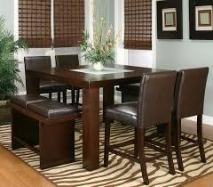 big lots furniture thierrybesancon com
