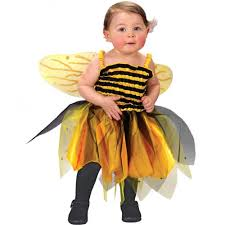 Mayan Halloween Costume Bumble Bee Halloween Costumes Babies U0026 Toddlers