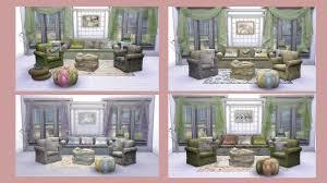 Cottage Decor Alelore Sims Blog Romantic Cottage Decor Pt 2