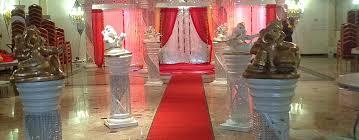 Wedding Halls For Rent Wedding Halls In Queens Party Hall In Queens For Rent