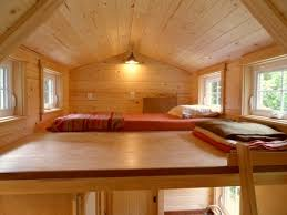 Small Cabin Ideas Interior Small Cabin Plans With Loft 10x20 Trophy Amish Cabins Llc 10 X 26