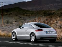2006 audi coupe audi tt coupe 2006 car wallpapers 026 of 121 diesel