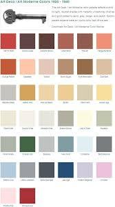 12 best true colors images on pinterest bedroom door paint