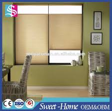 soundproof blinds soundproof blinds suppliers and manufacturers