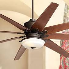 Lodge Ceiling Fans With Lights Rustic Lodge Ceiling Fan With Light Kit Ceiling Fans Ls Plus