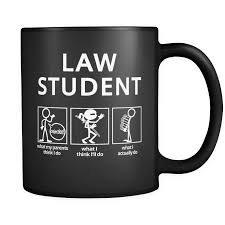 Meme Mug - law student meme mug lawyer coffee mugs 11 oz gift stand com