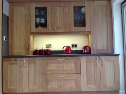 Kitchen Design Milton Keynes 8 Best Kitchen Mantles Images On Pinterest Mantles Bespoke And