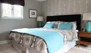 cream and white bedroom curtains turquoise living room curtains designs beautiful teal