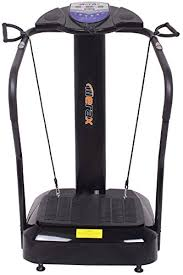 amazon black friday treadmill deals vibration machine black friday u0026 cyber monday sale and deals 2017