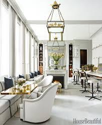 interior design for kitchen ideas kitchen design websites