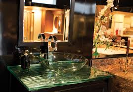 Kitchen And Bathroom Bathroom Remodeling 101 With Patete Kitchen And Bath Design Center