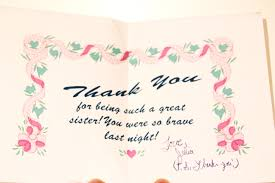 wedding wishes coworker wedding card messages coworker synonym