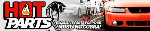 1999 mustang cobra performance parts mustang cobra performance parts the best cobra of 2017