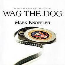 dog photo album wag the dog album