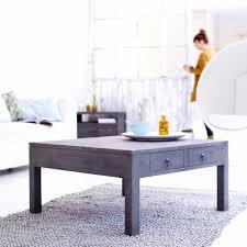 coffee table grey coffee tables delightful grey driftwood coffee