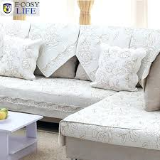 where to find sofa covers where to buy sofa slipcovers cotton sofa covers online