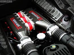 ferrari engine engine bay ferrari 458 speciale by omgbmw on deviantart
