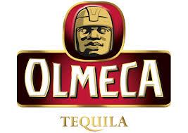 pernod ricard logo pernod ricard austria olmeca