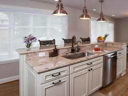 moen bronze kitchen faucets delta kitchen faucet oil rubbed bronze tags oil rubbed bronze