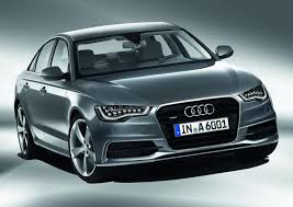 audi a6 modified audi a6 reviews specs u0026 prices top speed