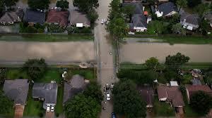 Fema Map Store Fema U0027s Outdated Flood Maps Made Houston U0027s Bad Situation Worse