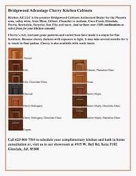 kitchen cabinet agreeableness kitchen cabinets phoenix