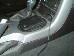 c6 corvette stereo upgrade adding an auxiliary input to the c6 sound system corvette forum