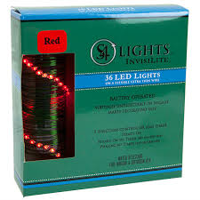 13 ft tear drop led string lights battery operated