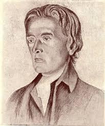 a brief biography of william hazlitt 1778 1830