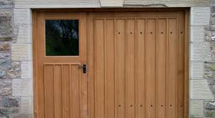 Bi Fold Glass Patio Doors by Door Access Door Lowes Glorious Lowes Patio Doors U201a Petrichor