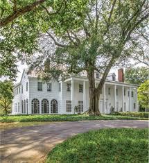 Homes In Buckhead Atlanta Ga For Sale Buckhead Homes For Sale Atlanta Ga 30305 456 W Paces Ferry