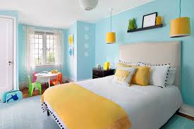 colors for boys bedroom kids room best color combination decor ideas for boys room pain