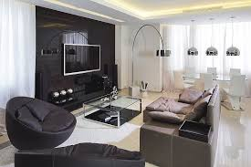luxury living room furniture apartment living room renovation ideas with modern and luxury small
