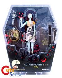 the nightmare before figures search